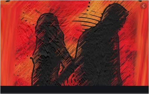 கொரோனா அறிகுறிகளுடன் ஹோட்டல் அறைக்கு சென்ற பெண்  : இன்னுமொருவரை தேடி விசாரணை