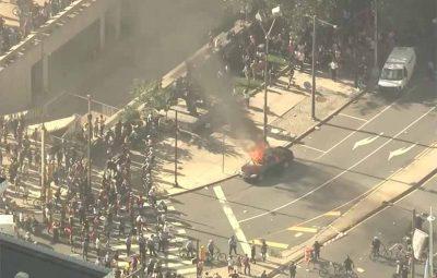 202005310637234000_George-Floyd-protests-spread-nationwide_SECVPF