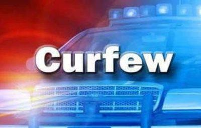 CURFEW-2-720x400