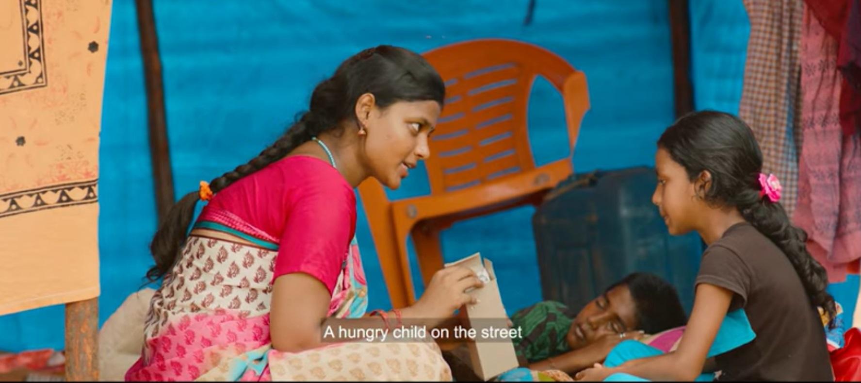பொய்யா விளக்கு திரைப்பட 'மண்ணை இழந்தோம்'  பாடல் இணையத்தில்