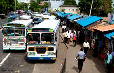 no-english-on-these-busses-in-colombo-sri-lanka