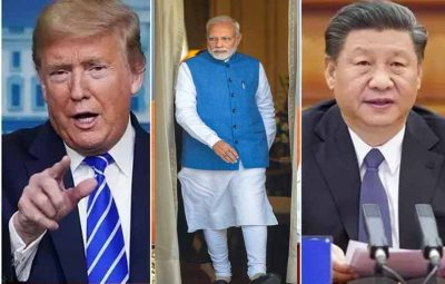 202006040839439723_Doomed-To-Fail-Trumps-Plan-To-Invite-India-Russia-To-G7_SECVPF