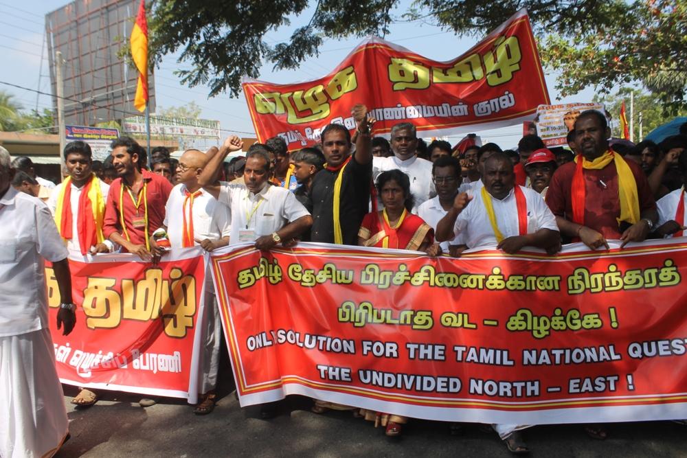 Eluka-Thamil-Batticaloa-27