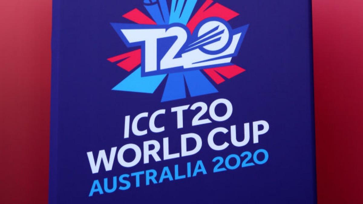 T20 உலகக் கிண்ண போட்டிகள் இம்முறை நடக்குமா?