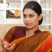 ஹிருணிகா-பிரேமச்சந்திர