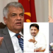 Ranil-Wickramasinghe-UTV-News-2