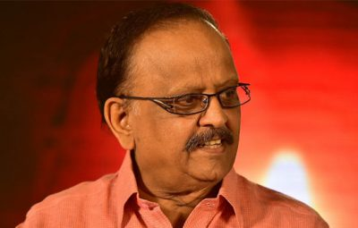 202009251321391744_1_202008171816329926_Tamil_News_Hospital-Statement-about-SP-Balasubramaniyam_SECVPF._L_styvpf