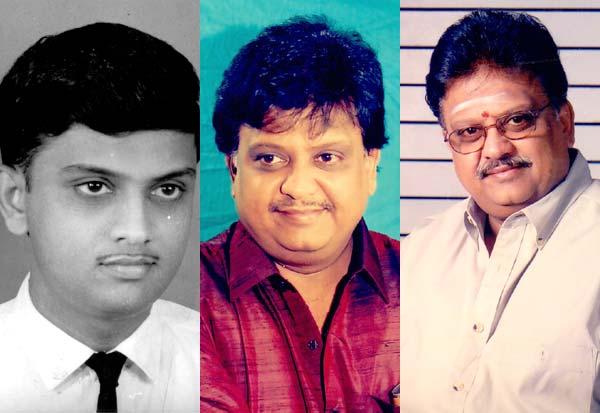 Tamil_News_large_2620819