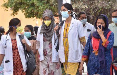 coronavirus-india-rep-image-hyd