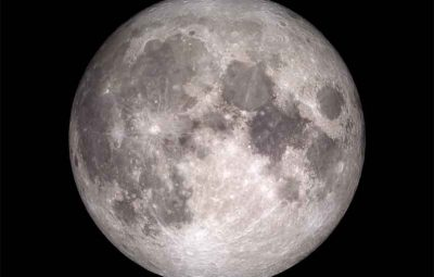 202010191137176386_Nokia-secures-141m-NASA-funding-to-roll-out-4G-on-the-Moon_SECVPF