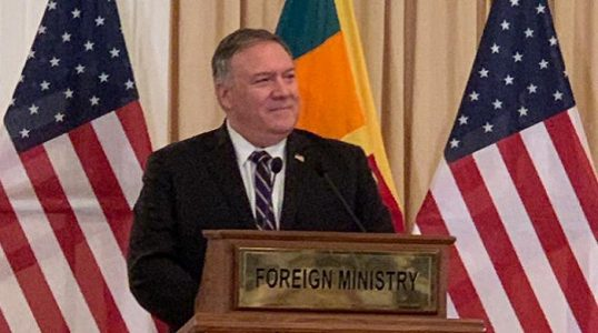Mike-Pompeo-colombo