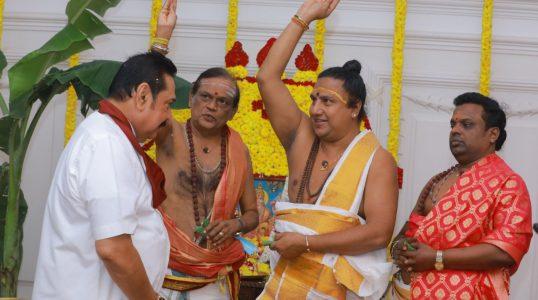 Nawarathri_TT_PMO_Tamil_News_01