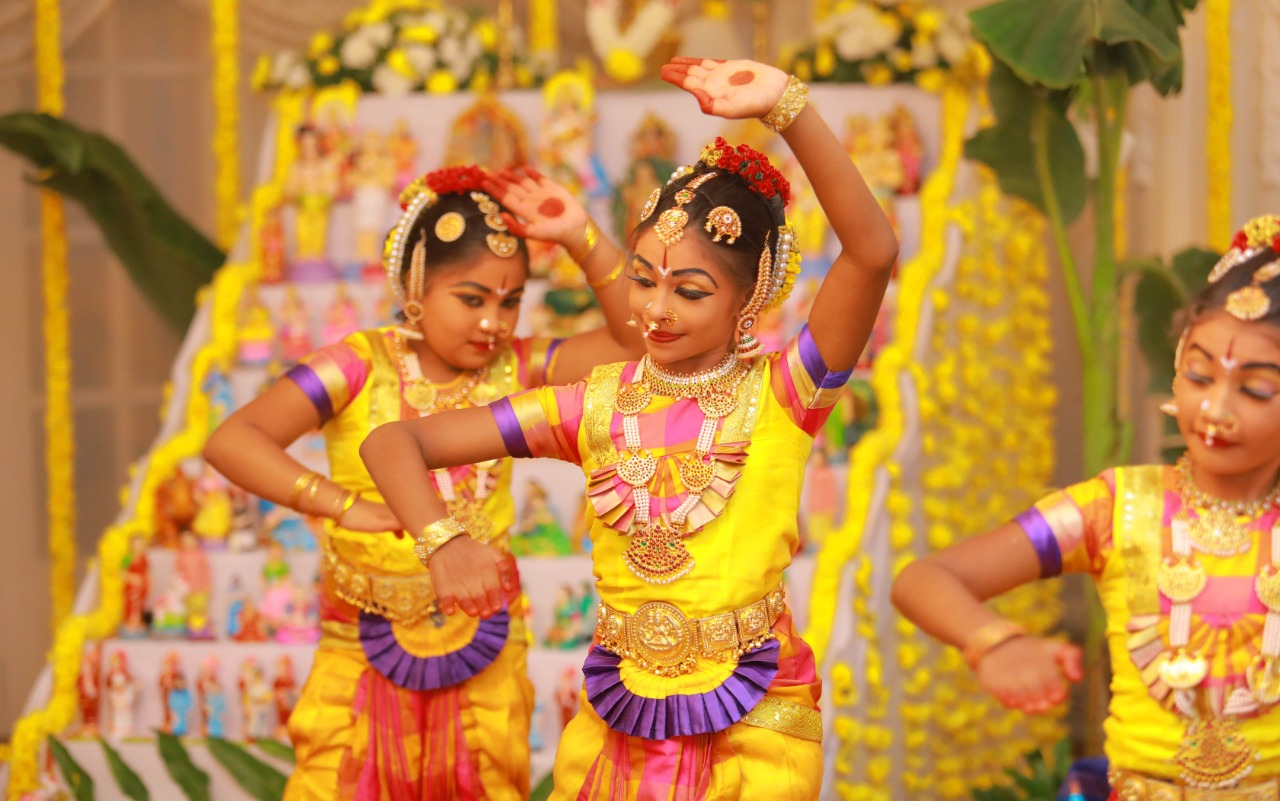 Nawarathri_TT_PMO_Tamil_News_011