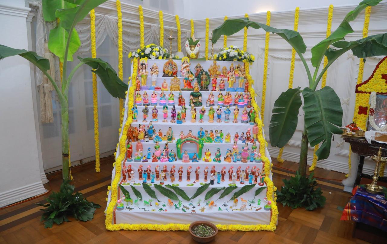 Nawarathri_TT_PMO_Tamil_News_012