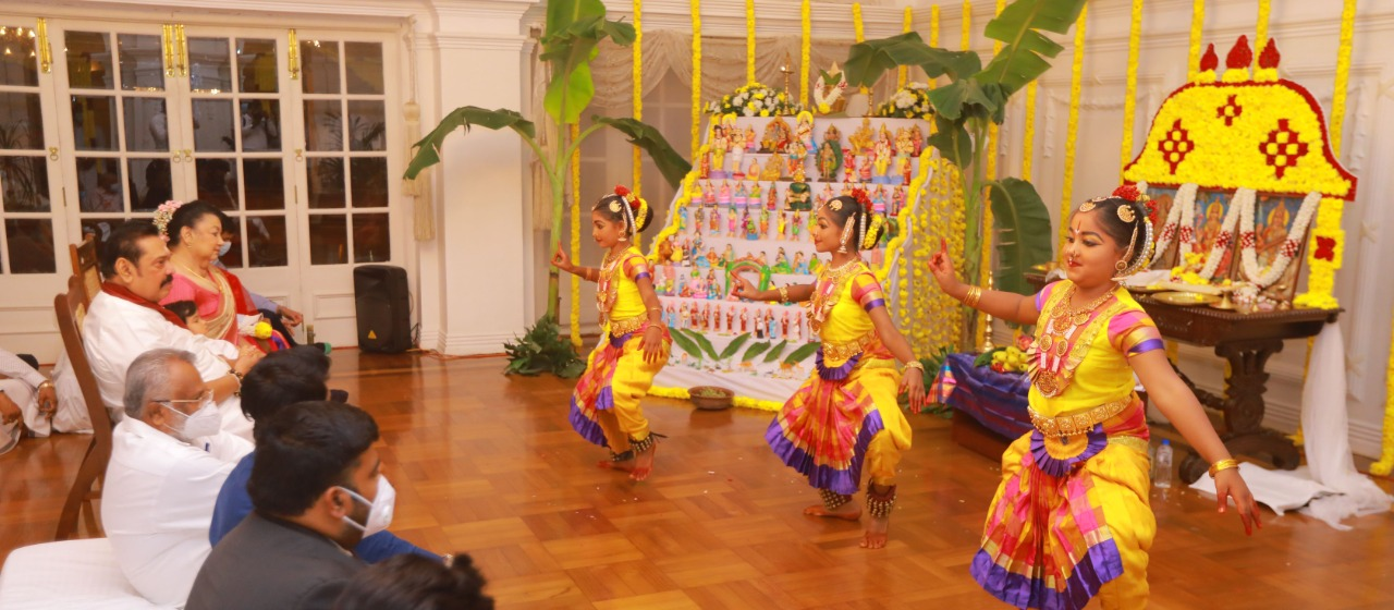 Nawarathri_TT_PMO_Tamil_News_013