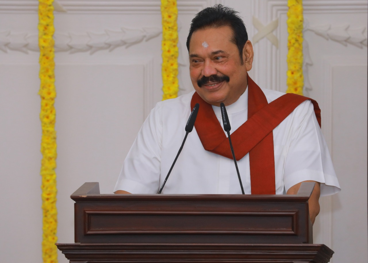 Nawarathri_TT_PMO_Tamil_News_04
