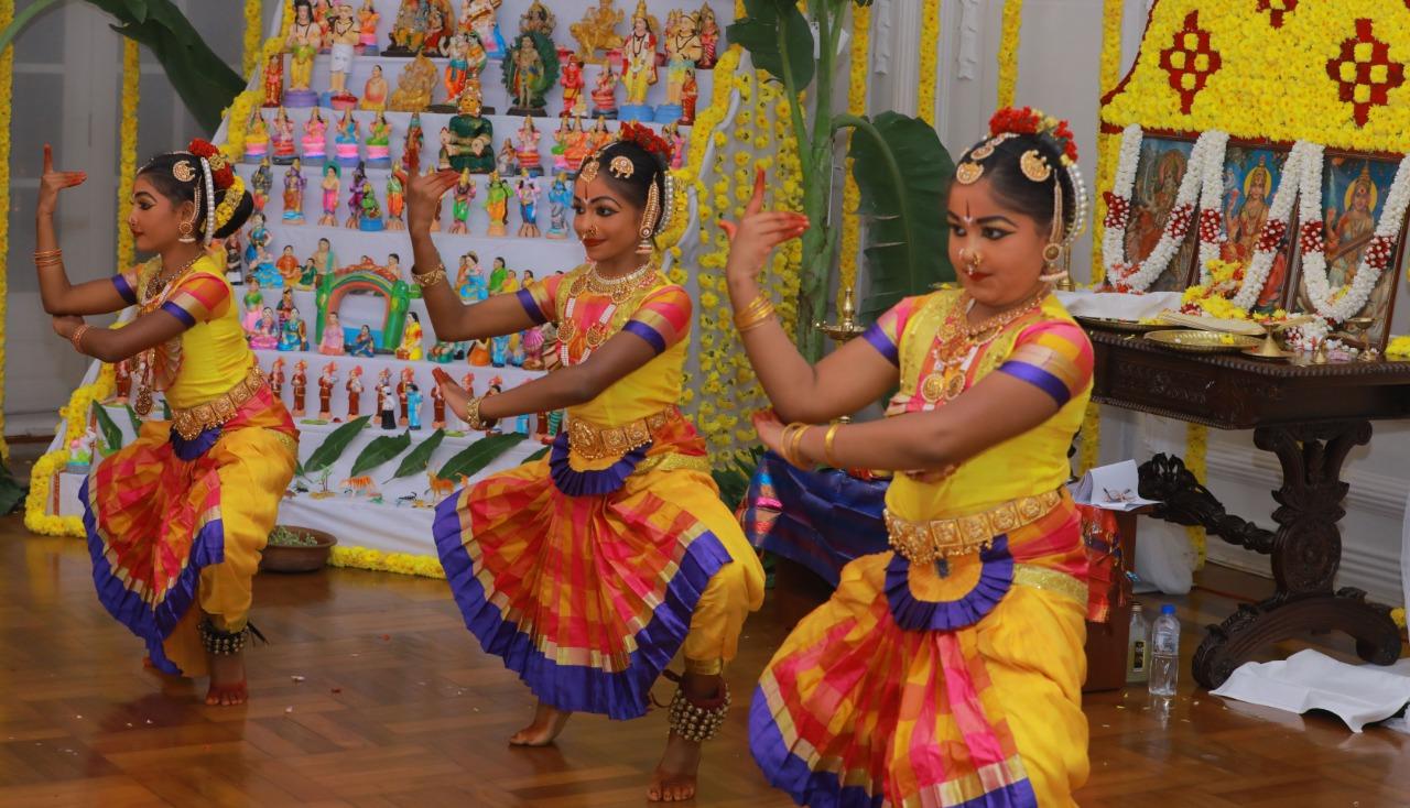 Nawarathri_TT_PMO_Tamil_News_05