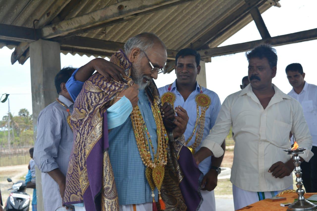Tamil Makkal Nampikkai Poruppu (11)