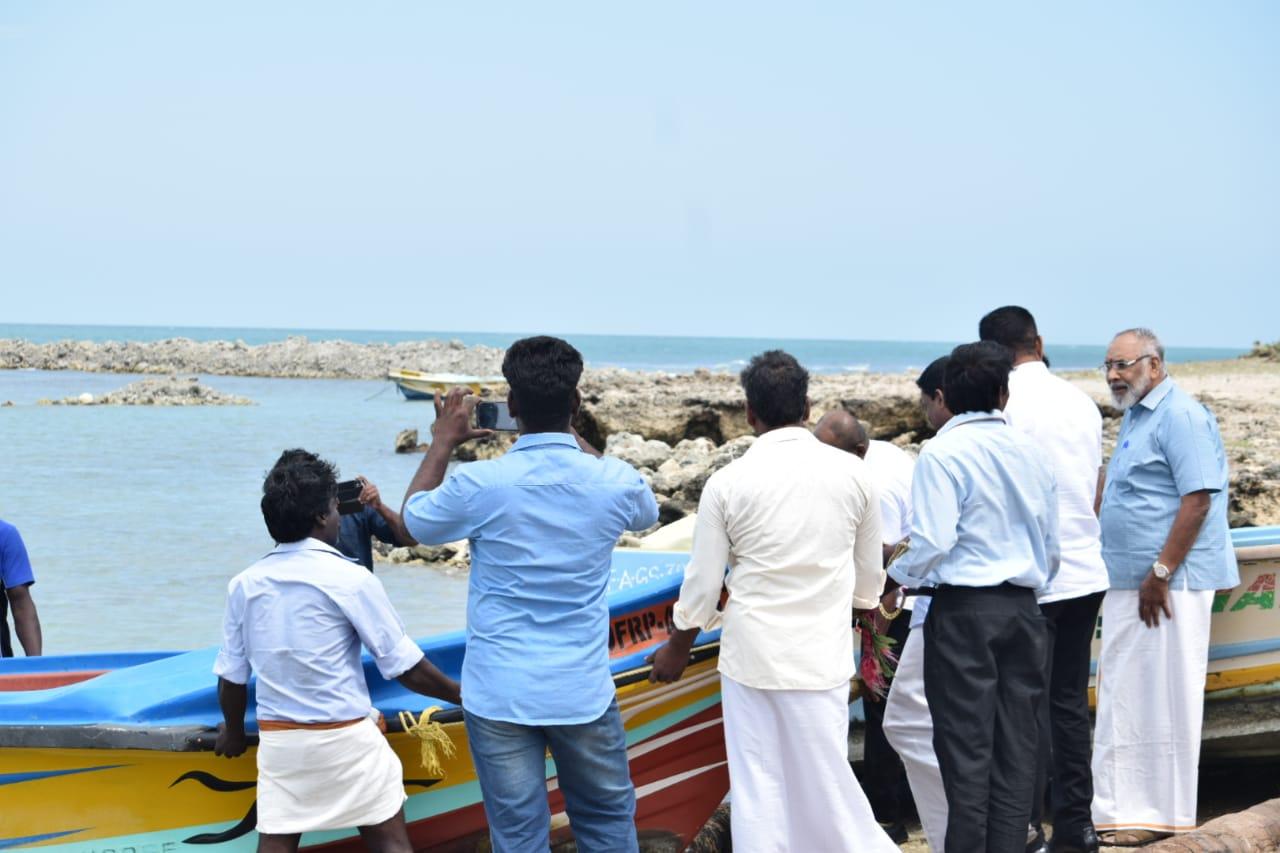 Tamil Makkal Nampikkai Poruppu (12)