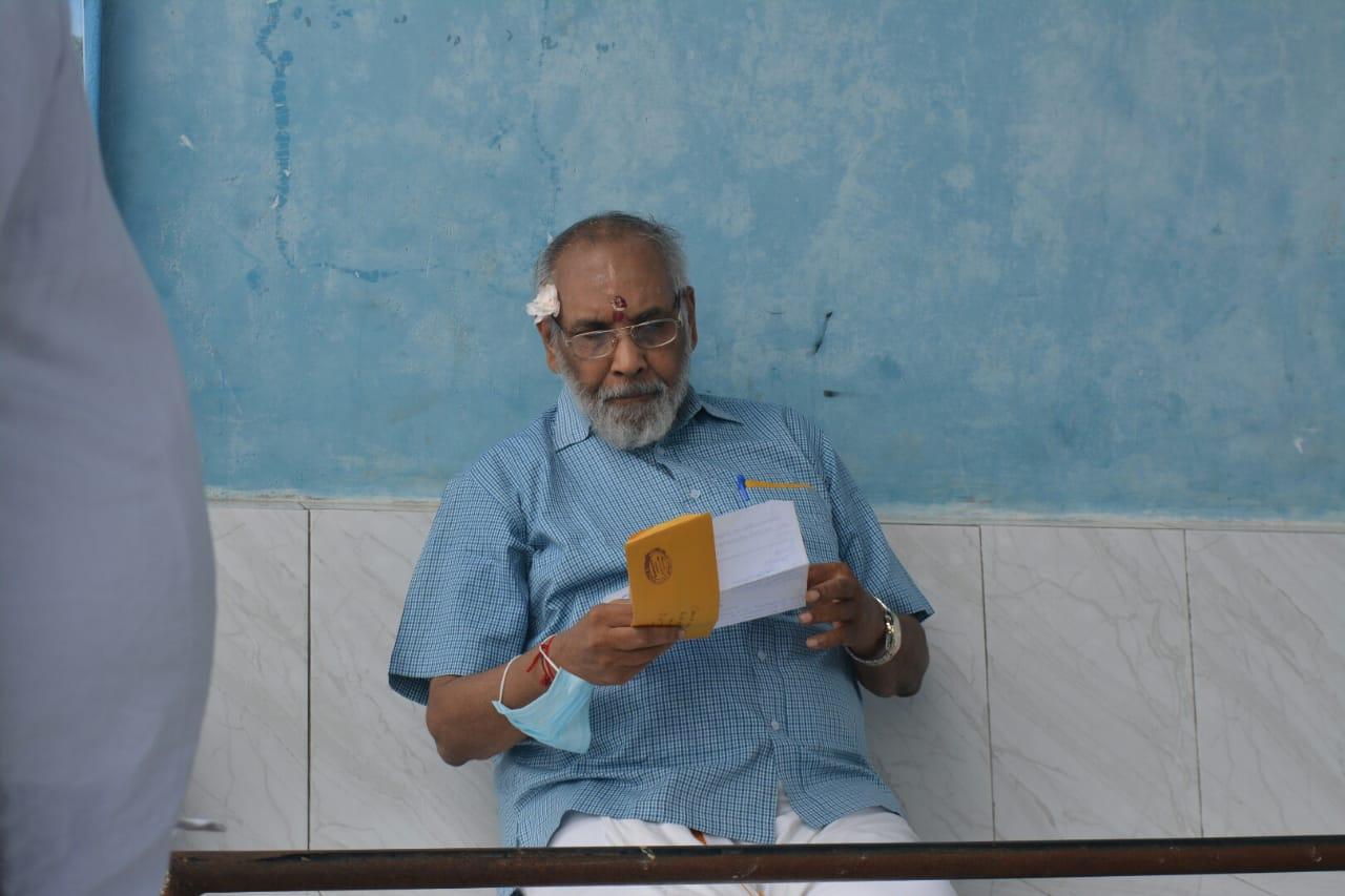 Tamil Makkal Nampikkai Poruppu (2)
