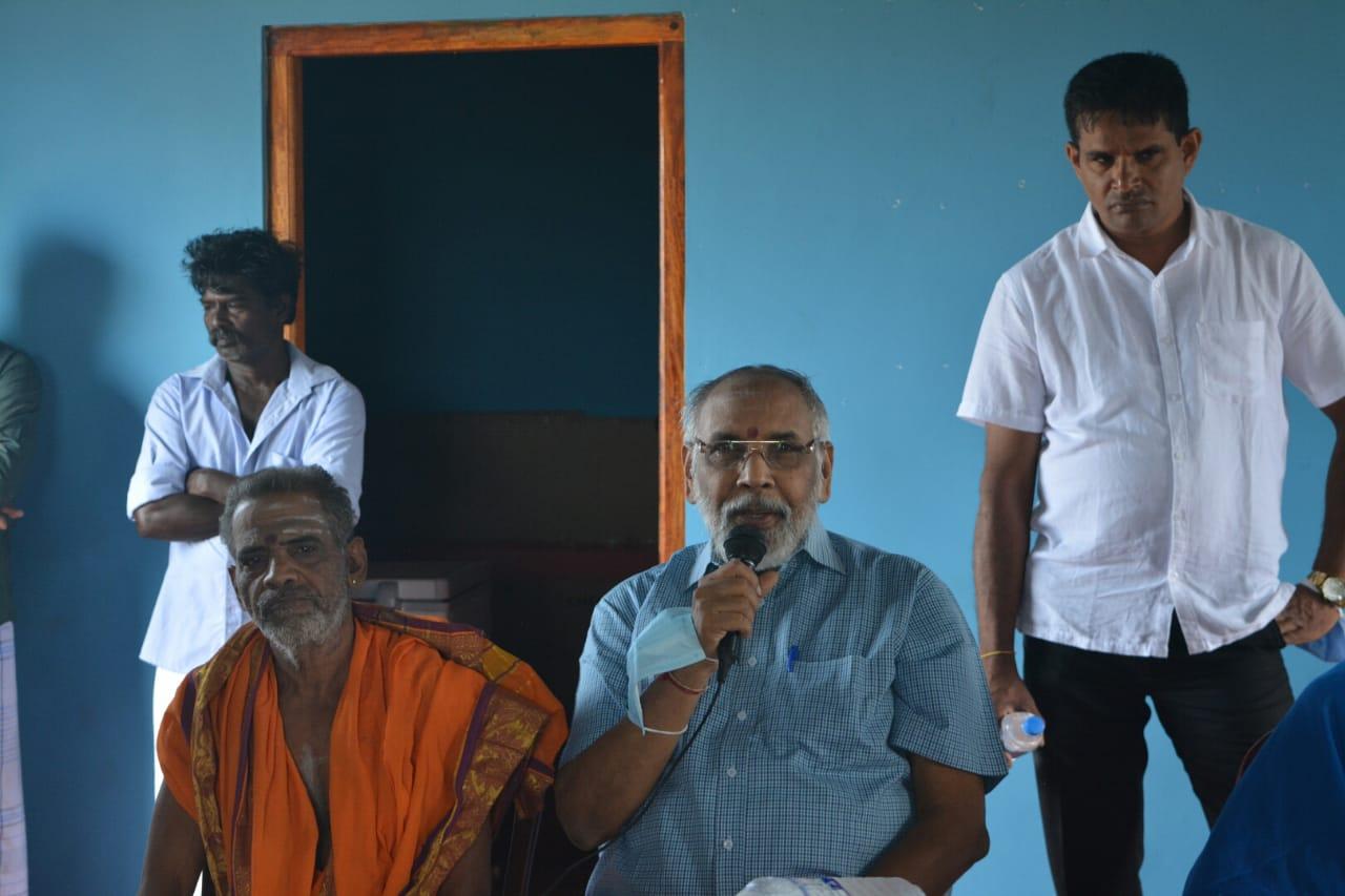 Tamil Makkal Nampikkai Poruppu (3)