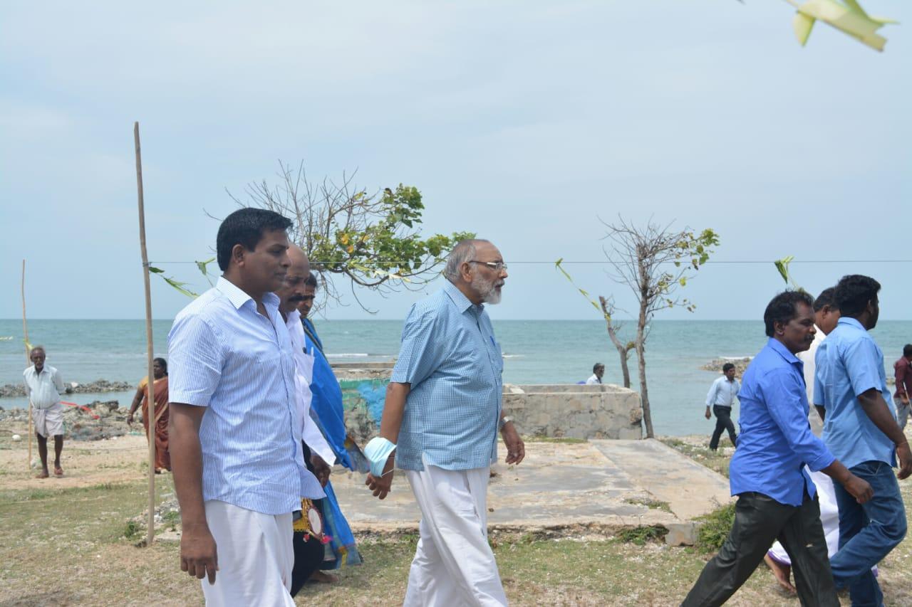 Tamil Makkal Nampikkai Poruppu (5)