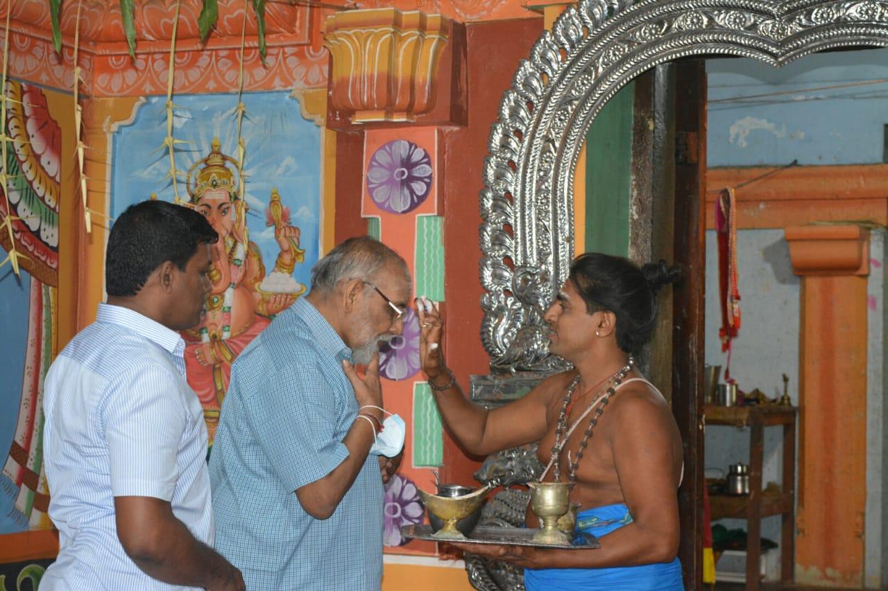 Tamil Makkal Nampikkai Poruppu (6)