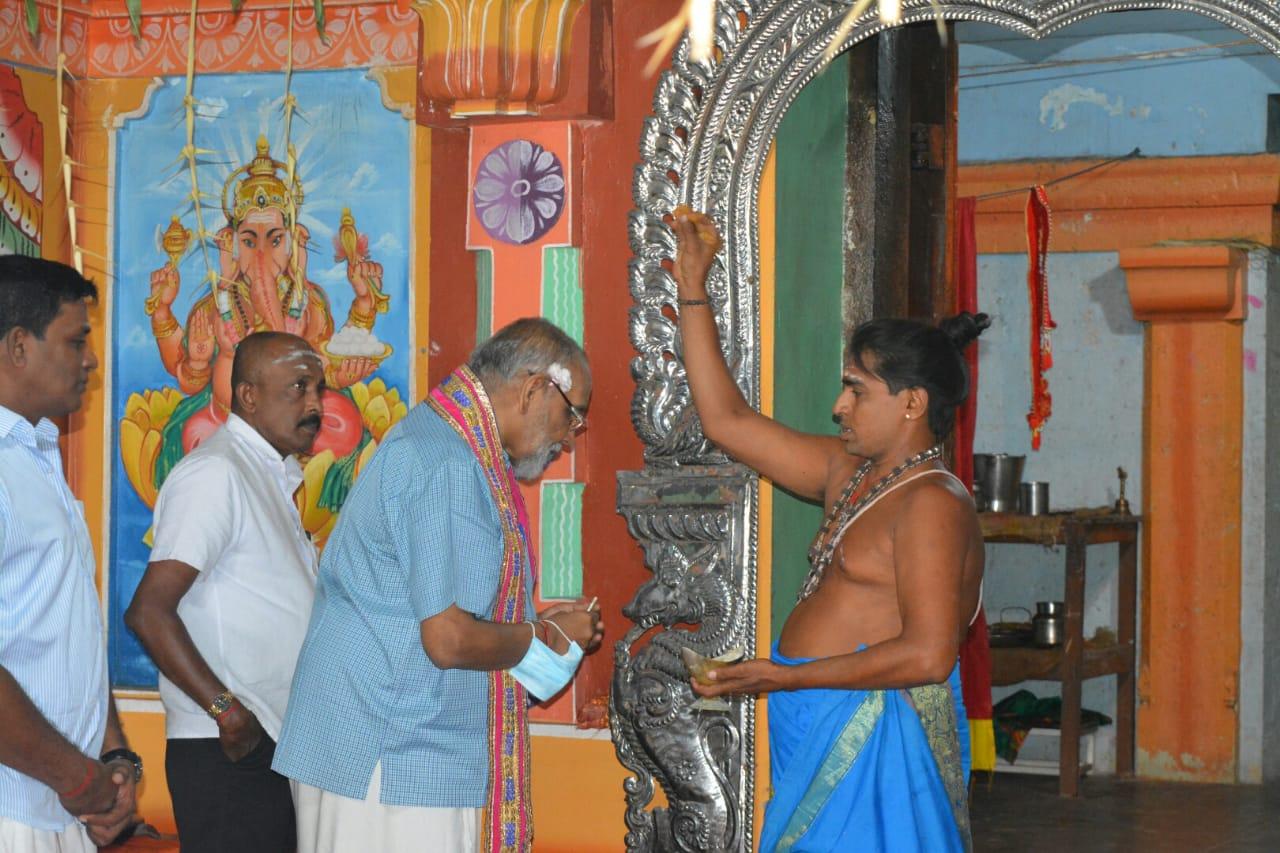 Tamil Makkal Nampikkai Poruppu (7)