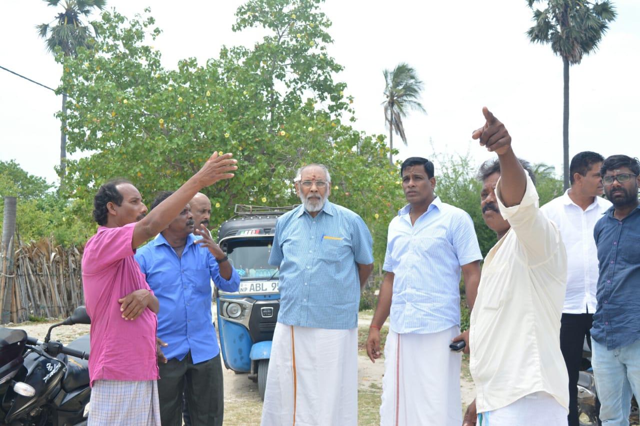 Tamil Makkal Nampikkai Poruppu (8)