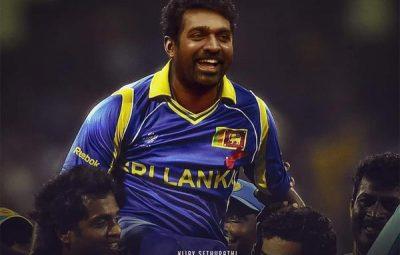 Tamil_News_large_2632977