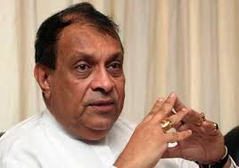 சர்வாதிகார ஆட்சிக்கு நாடாளுமன்ற உறுப்பினர்கள் ஆதரவளிக்கக் கூடாது – கரு ஜயசூரிய