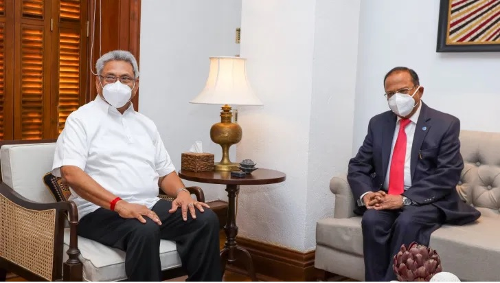 Gota-and-Ajith-Doval