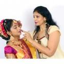 Thayani Beauty Parlour