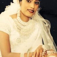 Viji Beauty Parlor