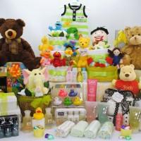 Saai Raam Mother & Baby Needs